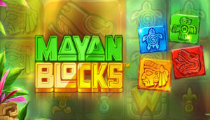 mayan blocks vistabet casino