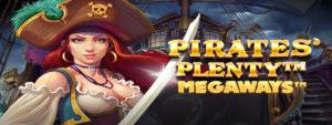 piratesplenty