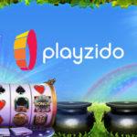 playzido